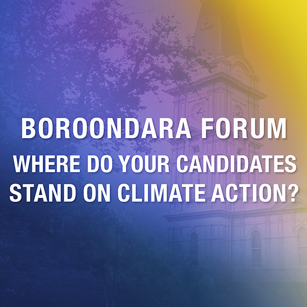 Boroondara_Forum_Where_Do_Your_Stand_On_Climate