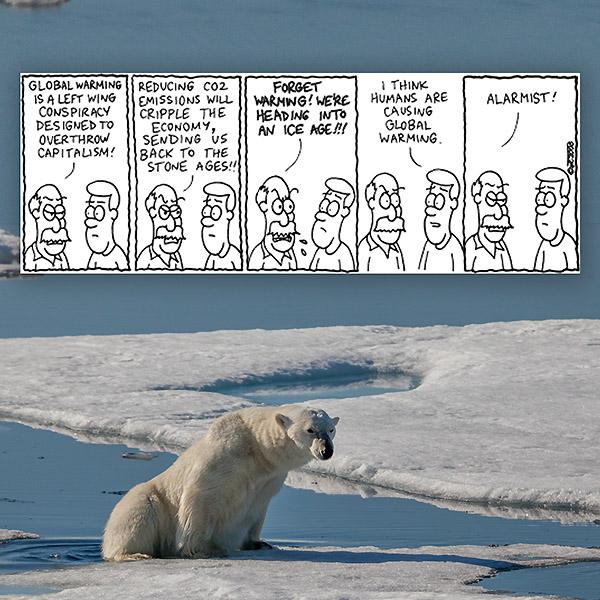 Climate_denial_post_lighter_footprints
