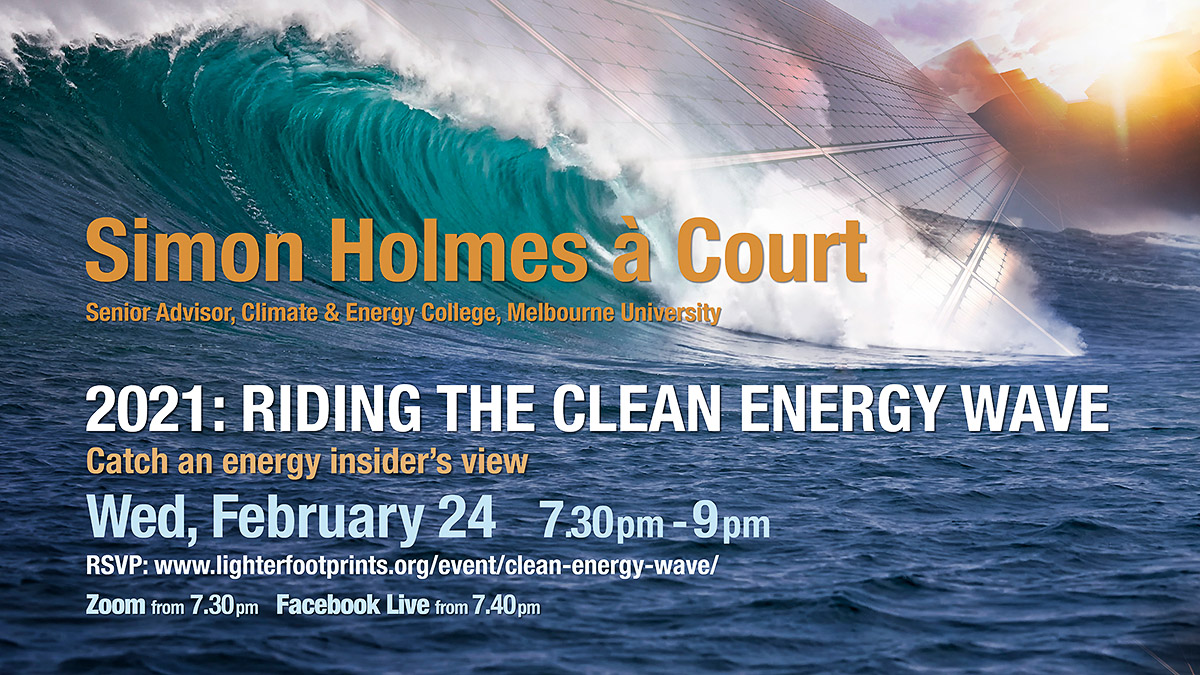 Feb-21-Clean-Energy-Wave-Simon-Holmes-a-Court