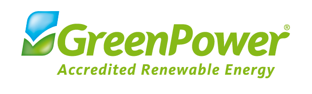 The GreenPower Accreditation Program – You can be sure it's Green