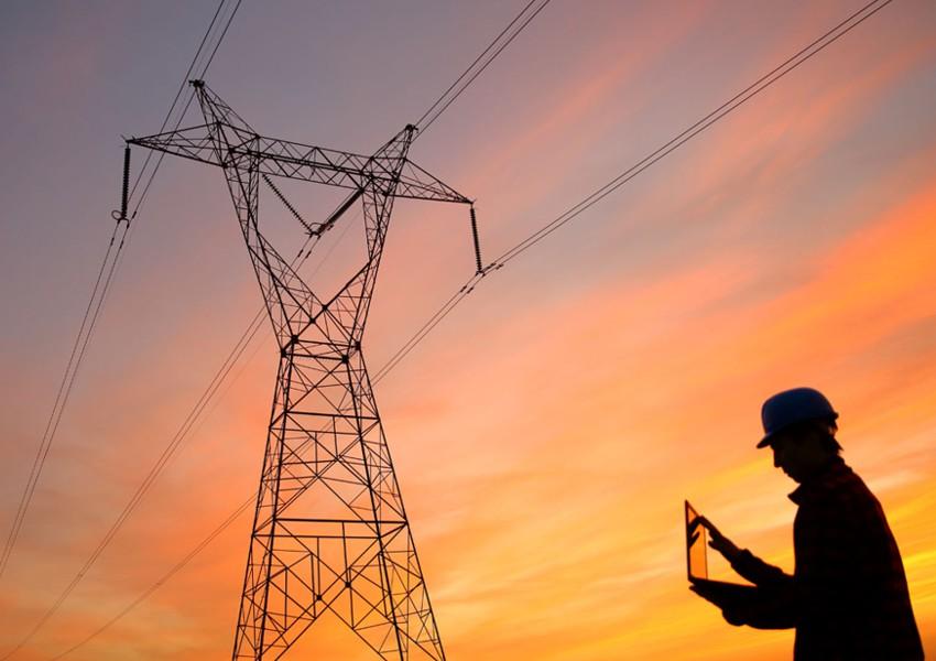 The Baseload Myth and National Energy Guarantee – November 2017 Meeting